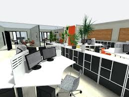 room design office. Office Room Design Software At Home