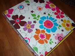 quiet book activity binder perfect to keep the kids from making your rip your hair out