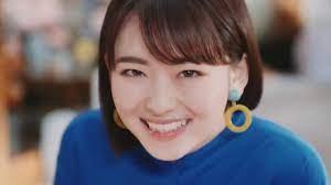 スイフト cm 女優