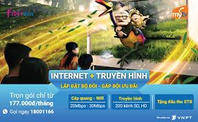 Truyền hình HD – Sim số đẹp vinaphone, Lắp mạng cáp quang Quảng Ninh, Vnpt Quảng  Ninh