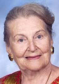 Erma Smith - Obituary