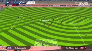 king fahd international stadium pes 6