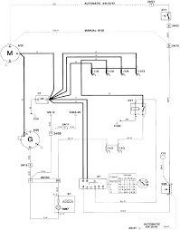 volvo 850 engine diagram volvo image wiring diagram similiar volvo 850 wiring diagram keywords on volvo 850 engine diagram