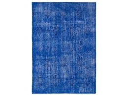 9x12 Area Rugs Clearance 11x14 12x18 12x12 Rug Large