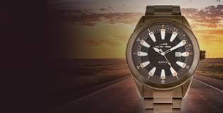 Женские <b>часы Charm</b> в Москве, купить женские <b>часы Шарм</b> в ...