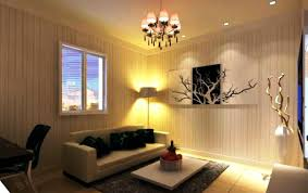 choose living room ceiling lighting. How To Choose Lighting Effect For Your Living Room Ceiling O