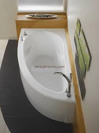 bathtub manufacturers inspirational 13 best soaking tubs contemporary designs images on