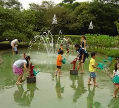 children garden. dsc02009. children\u0027s garden children garden a