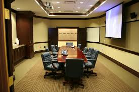 office rooms. 21 Office Room Designs Decorating Ideas Design Trends Premium Source · Video Conferencing Facilities Archives Rooms