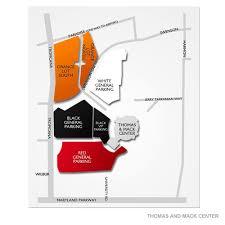 National Finals Rodeo Parking 12 12 2019 6 46 Pm Vivid Seats