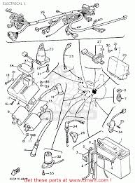 Enchanting yamaha 750 wiring diagram images electrical and wiring