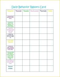 Monthly Reward Chart Template 016 Weekly Behavior Chart Template Ideas Unforgettable