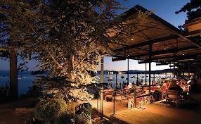 Annau0027s Harborside Grille  Plymouth MA  South Shore Eats South Shore Waterfront Restaurants Ma