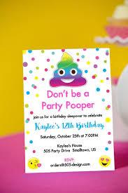 invitation party templates invitation party invitation party including astonishing party