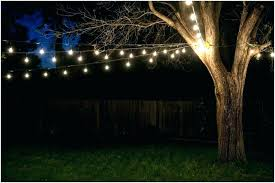 full size of outdoor hanging lights india solar outside string how to plan