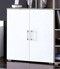 Schrank Weiß 80 Cm Breit Schuhschrank 80 Cm Breit Model Designs