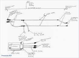Eagle wiring diagram for winch download free of kfi contactor with badland