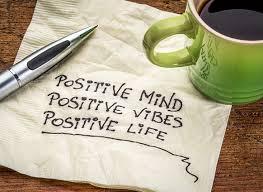 it takes a positive attitude to achieve positive results success it takes a positive attitude to achieve positive results