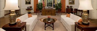 oval office photos. Oval Office Photos F