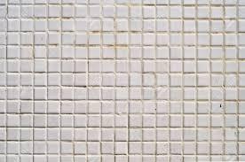 ceramic tiles texture. Grungy White Square Ceramic Tiles Texture Stock Photo - 13080810 5