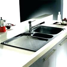 deep stainless steel sink r4299613 peaceful 12 deep stainless steel drop in sink appealing 12 inch