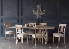 eloquence inc antique dining chairsdining tablechinoiseriedining roomdinner