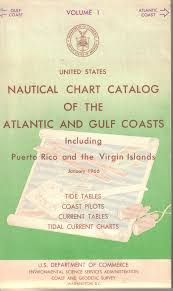 Gulf Coast Nautical Charts United States Nautical Chart Catalog Of The Atlantic And