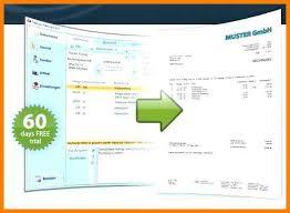 5 Easy Invoice Software Dragon Fire Defense