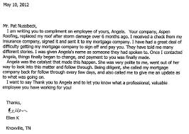 Gallery Of Job Cover Letter To Whom It May Concern