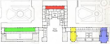Tsarskoye Selo  Russia EguideCatherine Palace Floor Plan