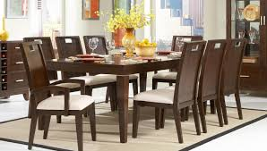 indian dining table 6 chairs. full size of dining:excellent indian dining table and 6 chairs imposing n