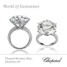 Pin on <b>World of Gemstones</b>