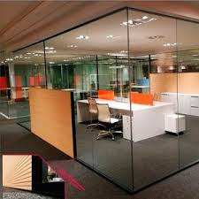 wood office partitions. Glass Partition / Wooden Wood Office Partitions I