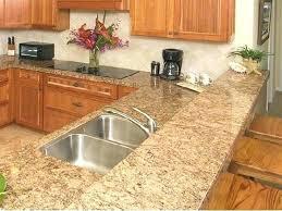 amazing kitchen wooden laminate countertop island black granite for laminate countertop per square foot
