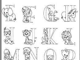 Alphabets Coloring Pages Printables Alphabet B Coloring Sheets
