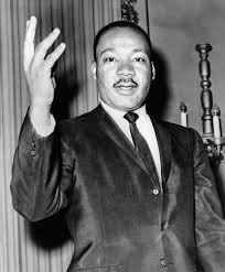 Image result for martin luther king junior