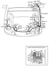 looking for a fuse box diagram for a 98 hyundai accent gl to 00acce084c png