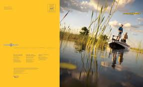 Minnkota 2012 Catalog By Normarkukraine Normark Issuu
