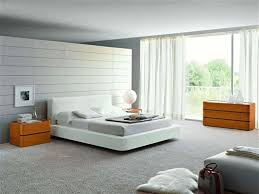 Modern Designs For Bedrooms Bedroom Modern White Modern Bedroom Design Inspiration With