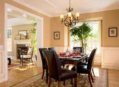 spectacular dining room paint ideas with chair rail 62 for your designing home inspiration with dining