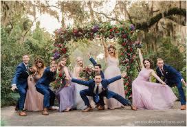 brookgreen gardens wedding pawleys island sc 0027 jpg