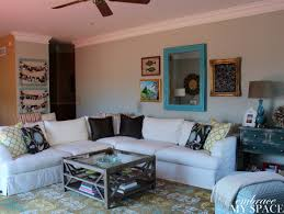 What Color Do I Paint My Living Room What Color Do I Paint My Living Room Expert Living Room Design Ideas