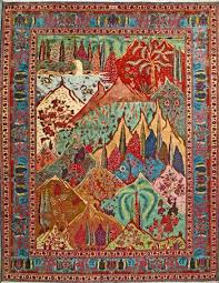 persian rugs.  Rugs Tabriz Persian Rug Buy Handmade Rug 9u0027 10 For Rugs N