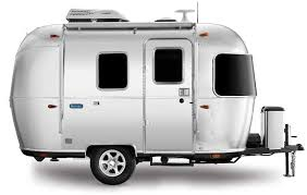 new rvs for 2020 small trailers