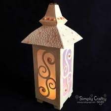 Choose from over a million free vectors, clipart graphics, vector art images, design templates, and illustrations created by artists worldwide! Simple Elegance Lantern Svg File Simply Crafty Svgs