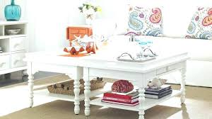 style living room furniture cottage. Coastal Living Room Furniture Interior Style Cottage