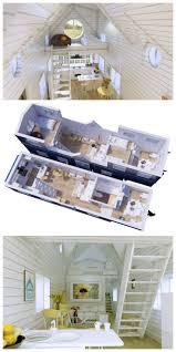 Best  Split Level House Plans Ideas On Pinterest House Design - House plans interior