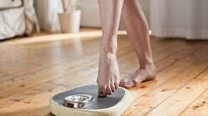 生理 前 体重 増加 何 キロ