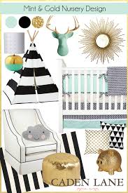 make sure to check out all the matching accessories too our black and white triangle print and gold dot print come in a variety of changing pad covers