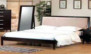 california king bed mattress cal size full sale set3 mattress